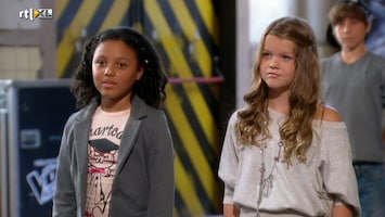 The Voice Kids - The Battles 2