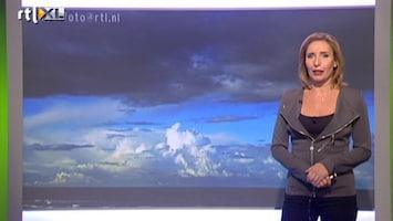 RTL Weer NL weer 14.15 uur