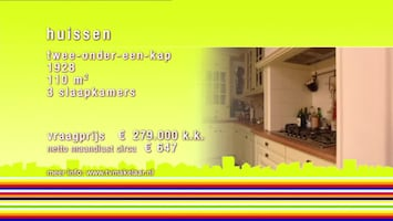 Tv Makelaar - Afl. 15