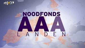 RTL Nieuws Economie boeiend actueel schoolvak