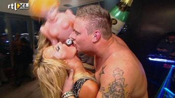 Jokertjes Jawoord - Helemaal Los Op De Bachelorparty