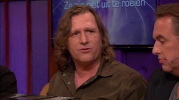 Rtl Late Night - Afl. 78