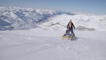 Ski A&e - Afl. 6