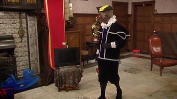 De Club Van Sinterklaas & De Speelgoeddief - Afl. 10