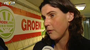 RTL Nieuws Tifik Dibi toch kandidaat-lijsttrekker