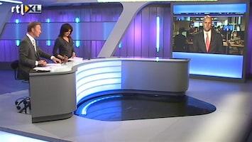 RTL Nieuws Weekers in het nauw na RTL Nieuws-onderzoek