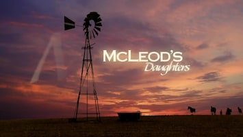 Mcleod's Daughters - Conflicts Of Interest