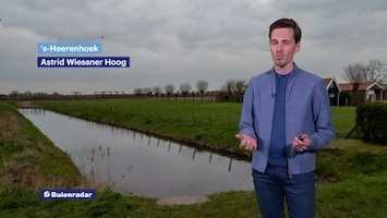 RTL Weer En Verkeer Afl. 204