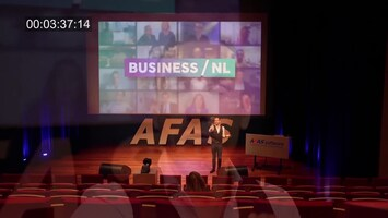 Business NL