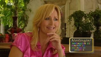 Beroemde Ouders - Uitzending van 21-08-2010