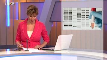 Rtl Z Nieuws - 17:30 - Rtl Z Nieuws - 10:00 Uur /100