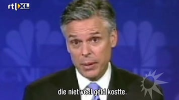 RTL Boulevard Blunders republikeinen