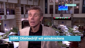 RTL Z Voorbeurs