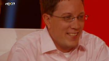 Rtl Poker: European Poker Tour - Uitzending van 02-11-2011