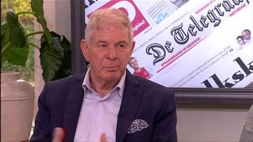 RTL Live Afl. 73