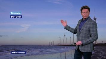 RTL Weer En Verkeer Afl. 44