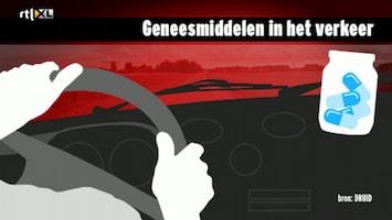 Editie NL Afl. 220