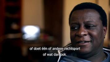 De Uitsmijters - Afl. 6
