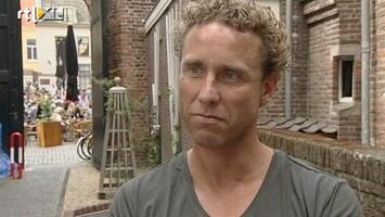 RTL Nieuws Boogerd: Organisatie Tour denk niet aan risico's