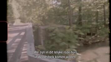 Films & Sterren - Afl. 34
