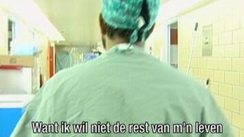 Het Verhaal Achter Plastische Chirurgie Afl. 30