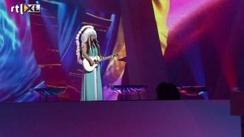 Editie NL Azerbeidzjan in de spotlights