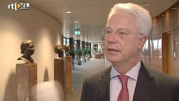 RTL Nieuws 'Minder belasting en aftrek, koopkracht hoger, huizenmarkt bloeit op