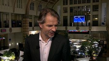 Rtl Z Nieuws - 17:30 - 17:30 2012 /89