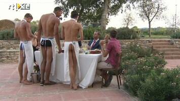 Herken De Homo! - Welke Homo's Zijn Er Nog Over?