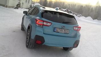 Rtl Autowereld - Afl. 21