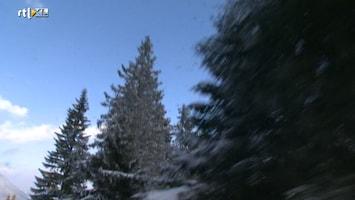 Rtl Snowmagazine - Uitzending van 19-12-2010