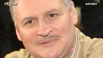 RTL Nieuws Terrorist Carlos weer voor de rechter