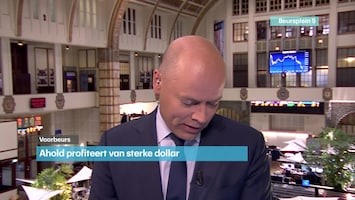 RTL Z Voorbeurs Afl. 102