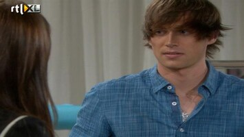 """The Bold & The Beautiful - The Bold And The Beautiful """"aflevering 5848"""""""