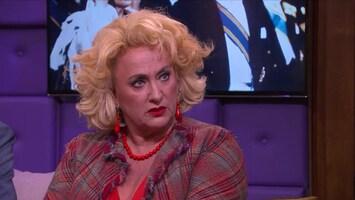RTL Late Night Afl. 12