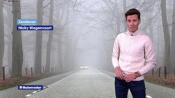 RTL Weer En Verkeer Afl. 1