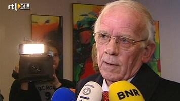 RTL Nieuws Bauke Vaatstra wil Jasper S. spreken in gevangenis