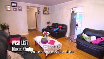 De Bouwbroers: Kopen & Verkopen - Afl. 12