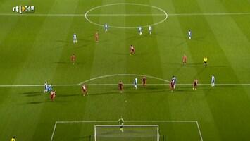Rtl Voetbal: Uefa Cup - Rtl Voetbal: Uefa Europa League Fc Twente - Odense (samenvatting) /7