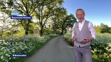 RTL Weer En Verkeer Afl. 314