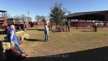 Foute Vrienden Usa - Bigger In Texas