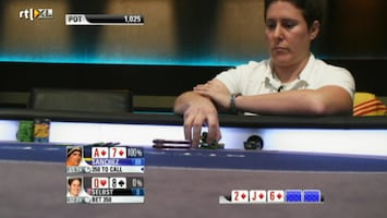 Rtl Poker: European Poker Tour - Pca 5
