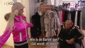 Huisje Boompje Barbie - Shoppen Voor Skikleding
