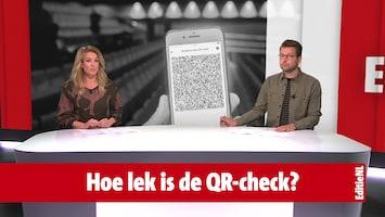 Editie NL Afl. 278