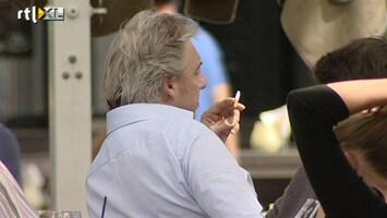 RTL Nieuws Waarschuwingen op sigaretten zinloos