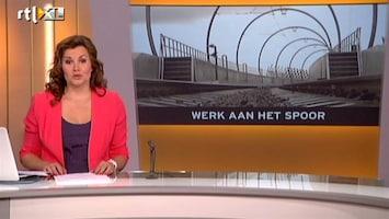 RTL Nieuws RTL Ontbijtnieuws, vrijdag 12 juli - 7:00 uur