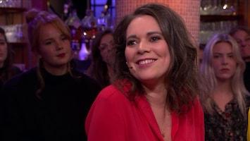 RTL Late Night Afl. 212