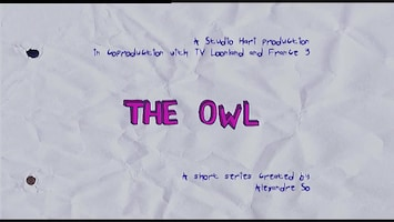 The Owl Afl. 44