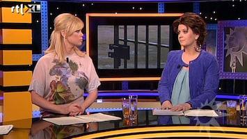 RTL Boulevard Teeven wil geheel celstraf