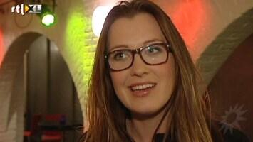 RTL Boulevard 'Herman zou trots zijn op kleine meid Lola'